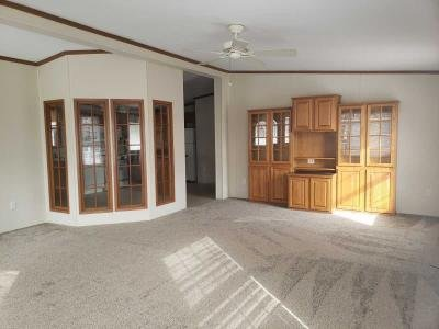 Mobile Home at 443 Birch Parkway Westville, IN 46391