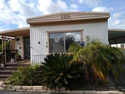 Mobile Home at 27150 Shadel rd, SPC 4 Menifee, CA 92586