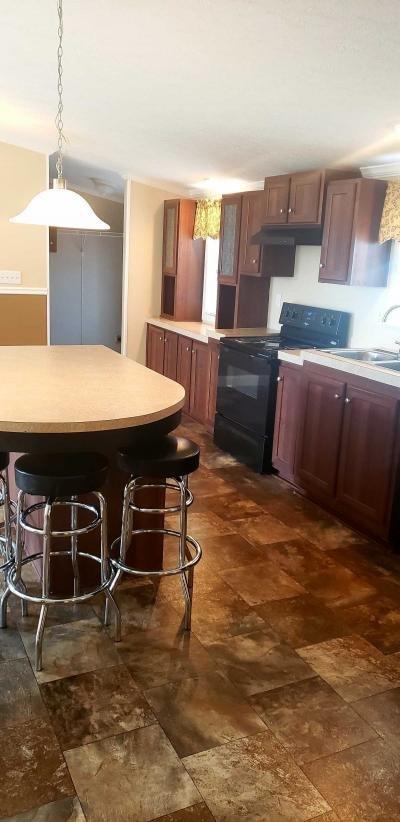 Mobile Home at 32 Beaver Creek Rd Staunton, VA 24401