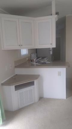 Photo 5 of 10 of home located at 11500 SW Kanner Hwy Indiantown, FL 34956