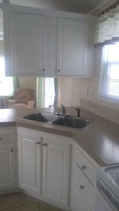 Photo 4 of 10 of home located at 11500 SW Kanner Hwy Indiantown, FL 34956