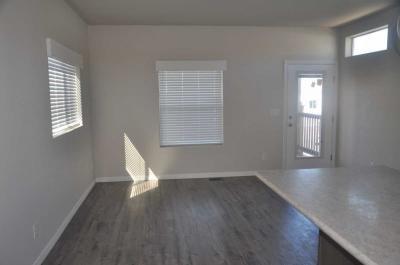 101 North 38th Street Mesa AZ undefined
