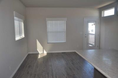 101 North 38Th Street Mesa, AZ 85205