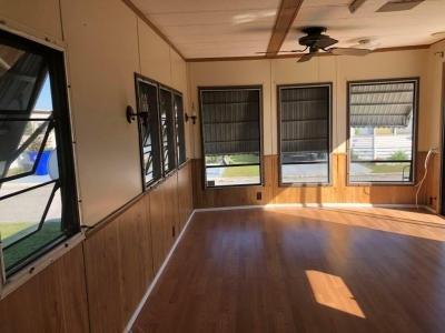 Mobile Home at 1008 Magnolia Ave Saint Cloud, FL 34769