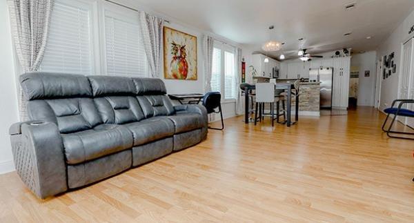 Mobile Home at 11300 Rexmere Blvd,  #28/4-PL, Fort Lauderdale, FL