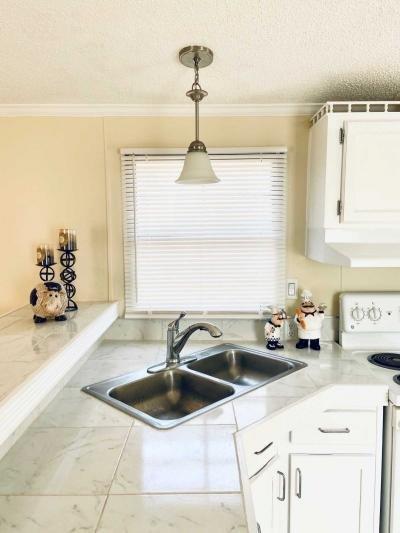 Mobile Home at 5871 Hazel Dr Florence, KY 41042