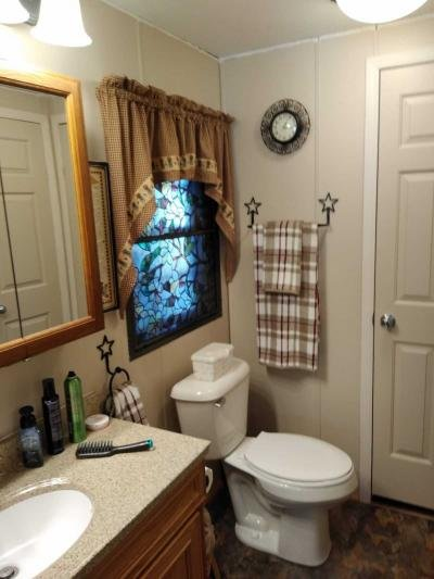 Mobile Home at 826 Sr 131, Lot 26 Milford, OH 45150