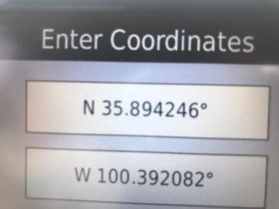 10908 SHANNA ST Canadian, TX 79014
