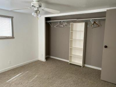 Mobile Home at 935 East 3000 North, #29 Layton, UT