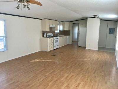 Mobile Home at 235 Bent Creek Circle Parachute, CO