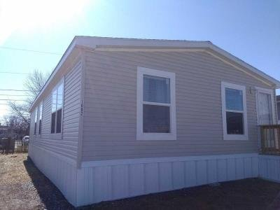 Mobile Home at 1092 Cedar Street Laurys Station, PA