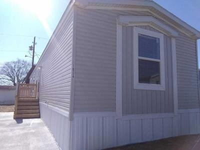 Mobile Home at 1054 Dogwood Street Laurys Station, PA