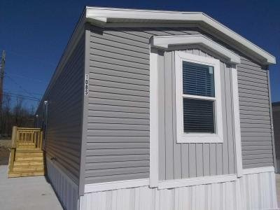 Mobile Home at 1085 Dogwood Street Laurys Station, PA