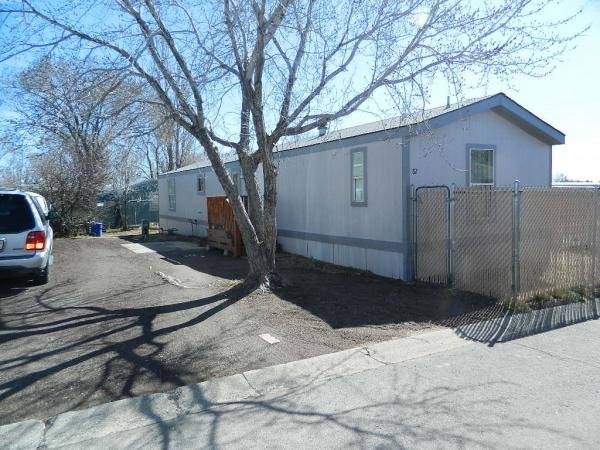 Mobile Home at 5250 N Hwy 89 #82, Flagstaff, AZ