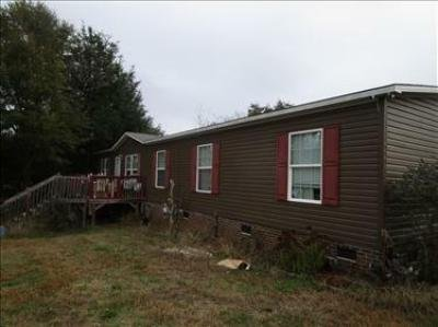 Mobile Home at 116 GLENGARY CT Lyman, SC 29365