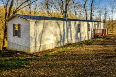 Mobile Home at 145 OLD WATAUGA RD Elizabethton, TN 37643