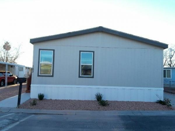2019 Clayton - Buckeye AZ 51XPS28403CH19 Manufactured Home