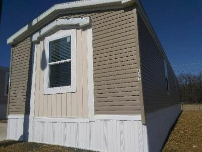 Mobile Home at 1077 Dogwood St Laurys Station, PA