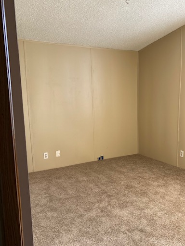 Mobile Home at 4000 Ace Lane # 12, Lewisville, TX