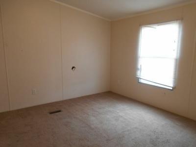 Mobile Home at 1249 Scarlet Oak West Jackson, MI