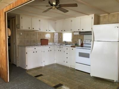 Mobile Home at 18 Renee Street Lakeland, FL 33815