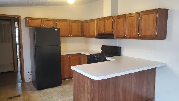 Mobile Home at 5702 Angola Rd. #103, Toledo, OH