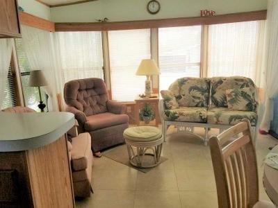 37341 Nicole Terrace Avon Park, FL 33825