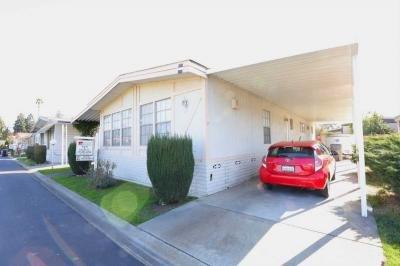 Mobile Home at 478 Caprice Dr San Jose, CA 95123