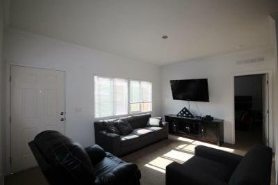 6301 Warner Ave # 25 Huntington Beach, CA 92647