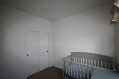 6301 Warner Ave # 25 Huntington Beach CA undefined