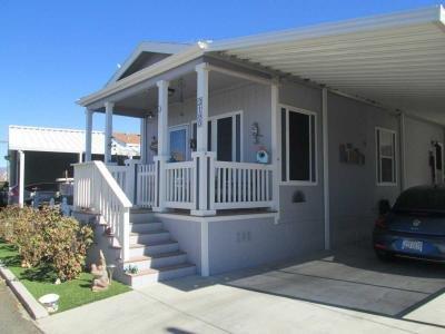 11250 E State Rt 69 # 2185 Prescott Valley AZ undefined