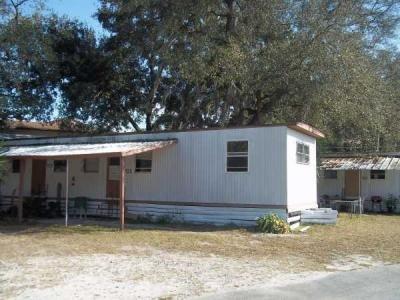 Mobile Home at 1701 Skipper Rd #138 Tampa, FL 33613