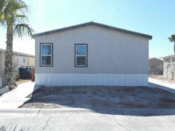 2020 Clayton - Buckeye AZ 51XPS28403CH20 Manufactured Home