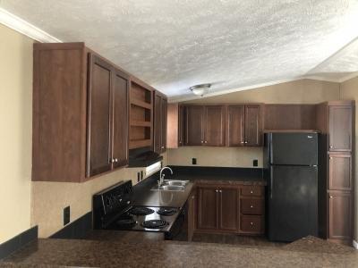 Mobile Home at 3400 NNE Loop 323 #102 Tyler, TX