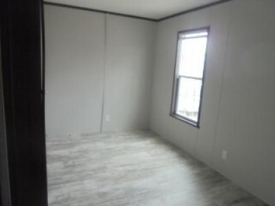 Mobile Home at 101 N Michigan Street, #28 Lawrence, KS