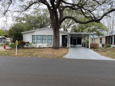 Mobile Home at 940 Highgate Blvd Winter Garden, FL