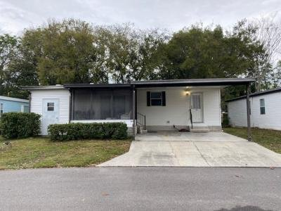 Mobile Home at 1018 Royal View Circle Winter Garden, FL 34787