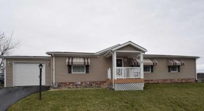Mobile Home at 902 Windsor Court Carnegie, PA 15106