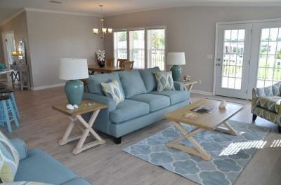 419 Ne Jade Circle Jensen Beach, FL 34957