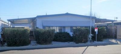 Mobile Home at 4312 King Arthur Ct Bakersfield, CA 93301