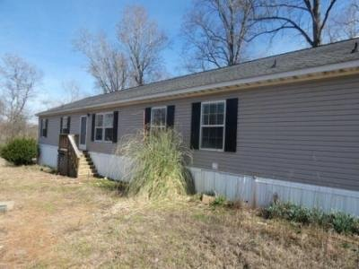 Mobile Home at 13225 DYKELAND RD Amelia Court House, VA