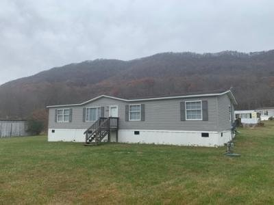 Mobile Home at 3105 ROUND STONE RD Big Stone Gap, VA 24219