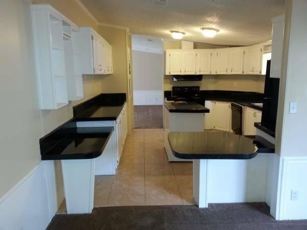 Mobile Home at 500 S Chaffee Rd Lot #47, Jacksonville, FL