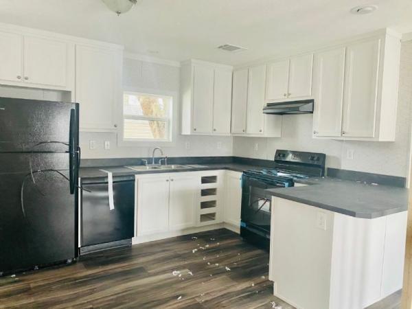 Mobile Home at 5515 118th Street, #358, Jacksonville, FL