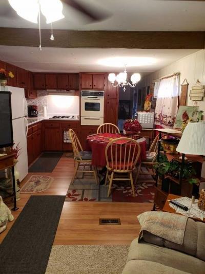 Mobile Home at 275 Lyndol St Lakeland, FL 33815