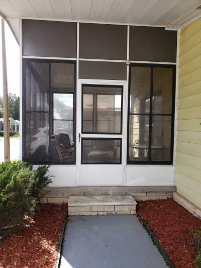 Mobile Home at 4793 Lakeland Harbor Circle Lakeland, FL 33805