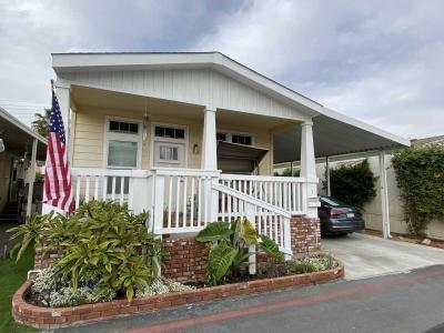 7652 Garfield Ave #3 Huntington Beach CA undefined