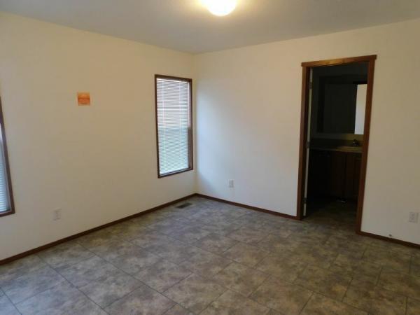 Mobile Home at 867 N. Lamb Blvd. , #4, Las Vegas, NV