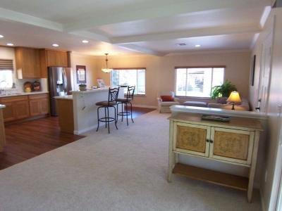 29421 Sandburg Way Hayward, CA 94544
