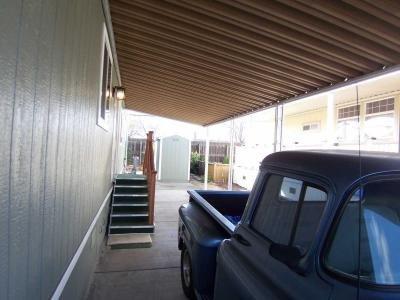 Carport for 2+ cars